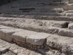 Original Stairs -