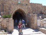 Ceaserea - Crusade Gate
