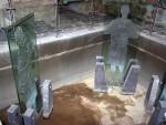 Tiberias - Hot springs