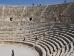 Geresa - Auditorium