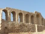 Geresa - Hippodrome Arches