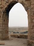 Shobok - Arch