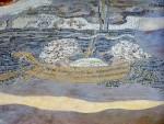 Medeba - Mosaic
