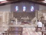 Mt Nebo - sanctuary