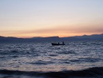 En Gev - End of the fishing