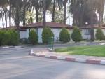 En Gev - Kubitz housing