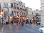 Jaffa Gate 02