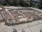 Jerusalem, Southern
