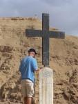 T at Wadi