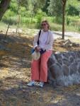 Jana Bet Shean