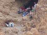 Teaching at Qumran