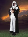 Sister Naser