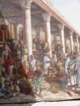 Temple Murel