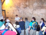 Western Wall Tour with Aviv